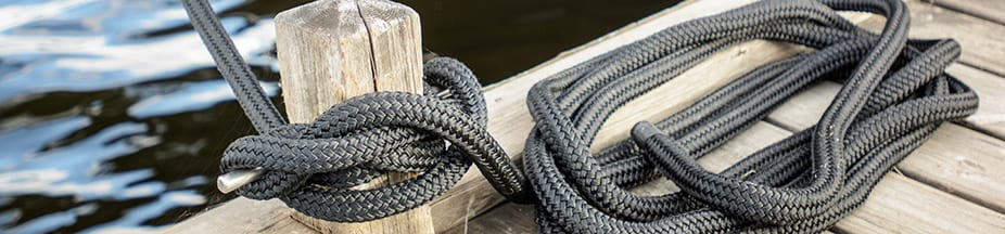 Mooring / Anchoring