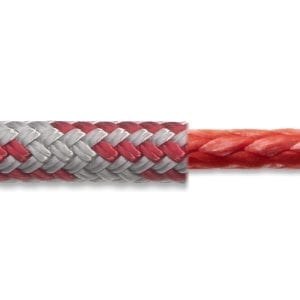 11mm Rope