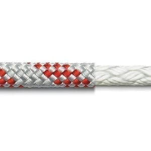10mm Rope